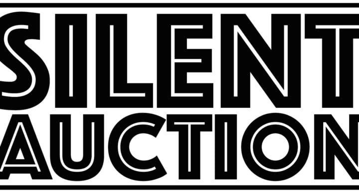 mia dinner silent auction