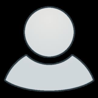 profile-400x400