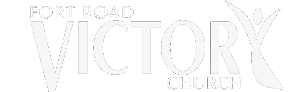 Fort Road Victory Church